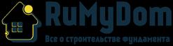 RuMyDom.ru
